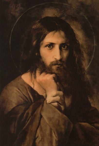 89693355_large_Kramskoi_Christ