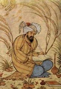 hafez_01