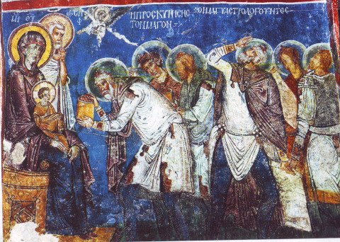 nativity-of-Christ-rojdesetvo-hristovo-24-th-25-th-december-and-6-th-against-7th-January-both-correct-and-unifying-orthodox-church