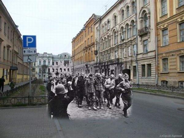 past_meets_present_51