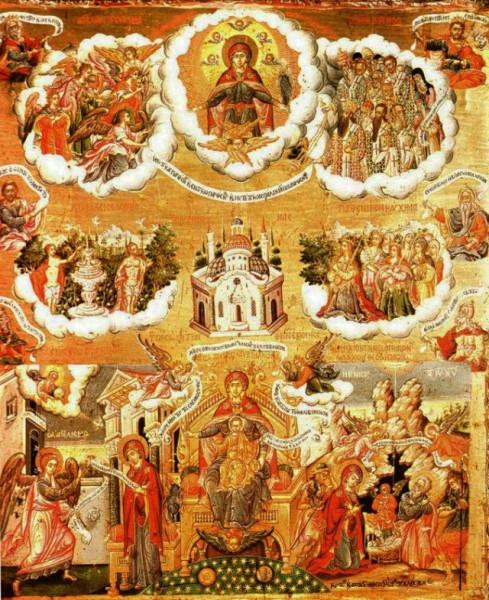 1364300481_torzhestvo-pravoslavija-konec-17-nachalo-18-veka_