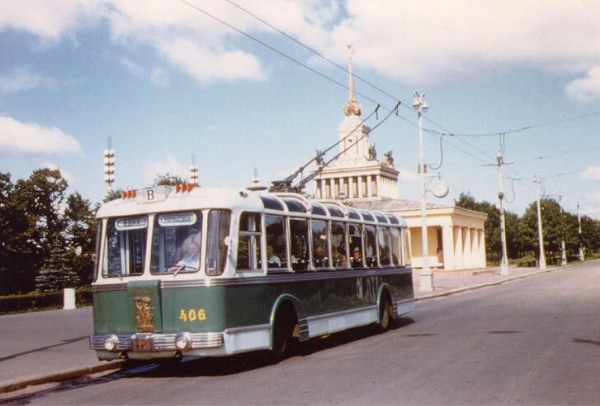 trolleybus_2_5