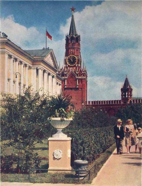 mosk1957_19