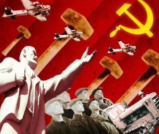 Ленин4