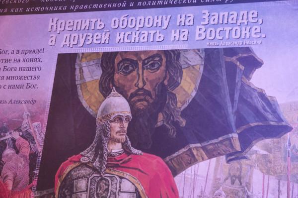 http://ic.pics.livejournal.com/boris_yakemenko/8868944/395820/395820_600.jpg
