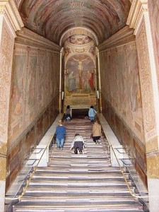 Лестница Пилата.jpg