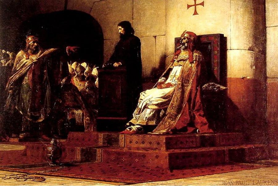 Их кровь смешалась с Кровью Христовой  ПравославиеRu