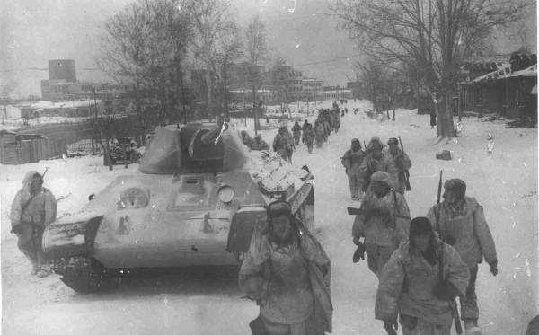 moskva+-+1941+vostochnij+front+vtoraya+mirovaya+vojna+1858090014
