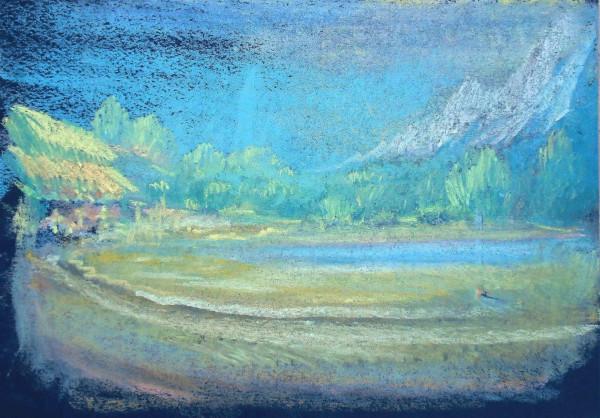 Итакоймир