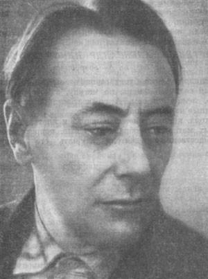 В. Шефнер