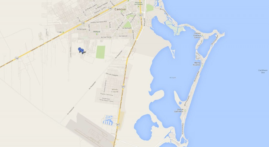 vista_azul_map