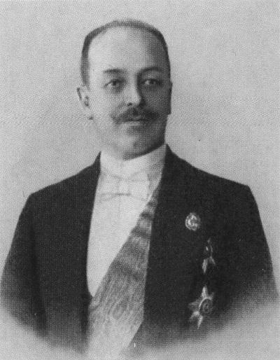 Николай Николаевич Пум.jpg