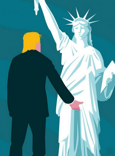 trump-cartoon-03.jpg