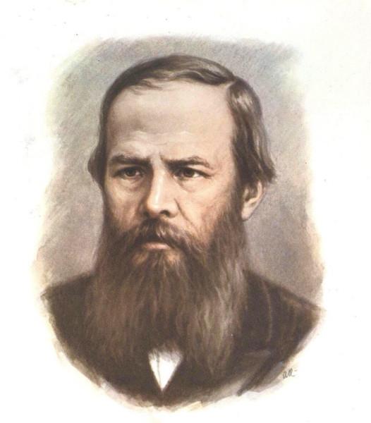 Dostoyevsky09.jpg