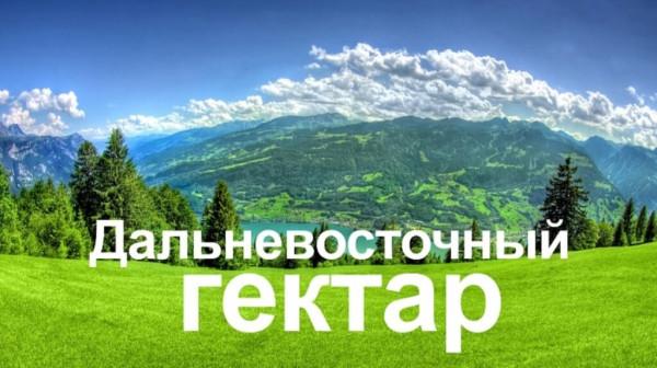 95444_vasiliy-vlasov-predlozhil-sformirovat-v-gd-sovet-blogerov.jpg