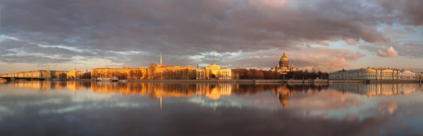 foto8._nebesnaya_liniya_sankt-peterburga.jpg