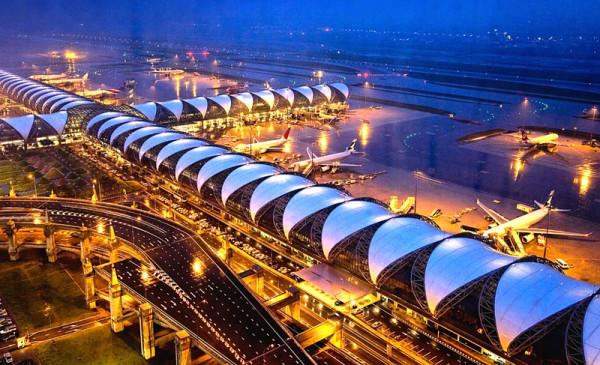 аэропорт бангкок 1.jpg