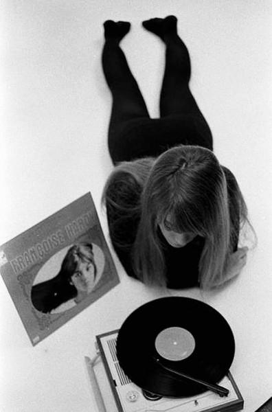 Кружатся диски-2