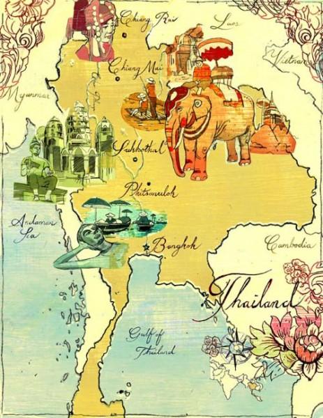 Князь Вяземский- «беспечный русский бродяга» Вяземский, Константин, через, князь, Китай, Александрович, Сибирь, проехал, страны, Сиама, больше, Князь, несколько, Европу, добрался, своими, Потом, чтобы, жизнь, добраться