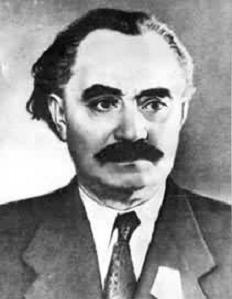 Georgi_Dimitrov