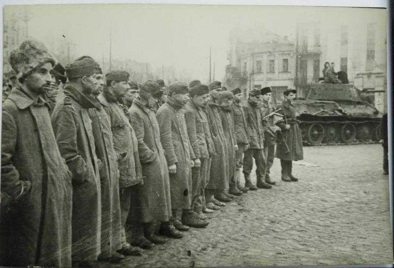 05 1944
