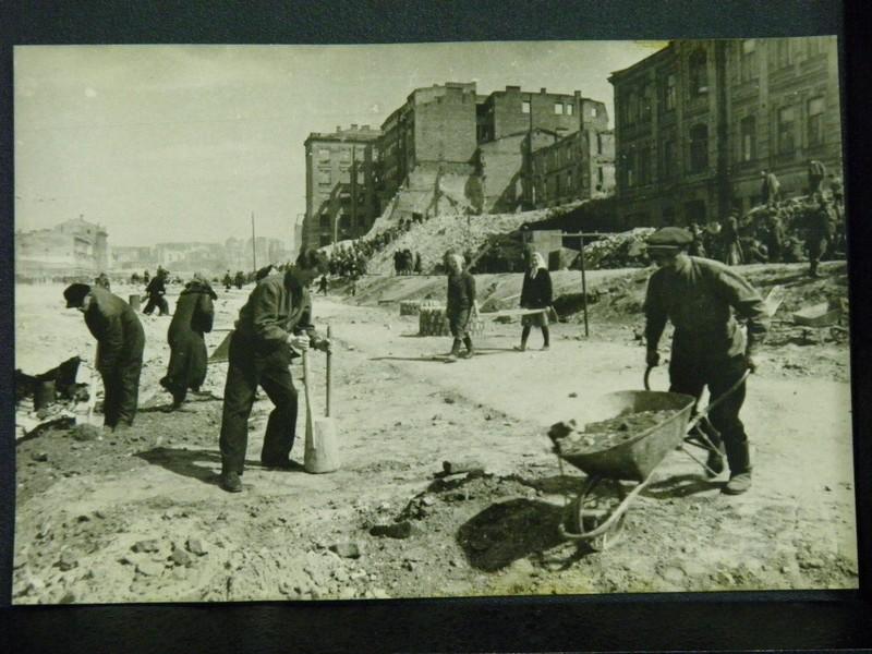 07 1945