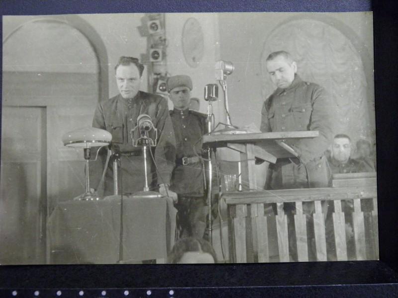 01-1946