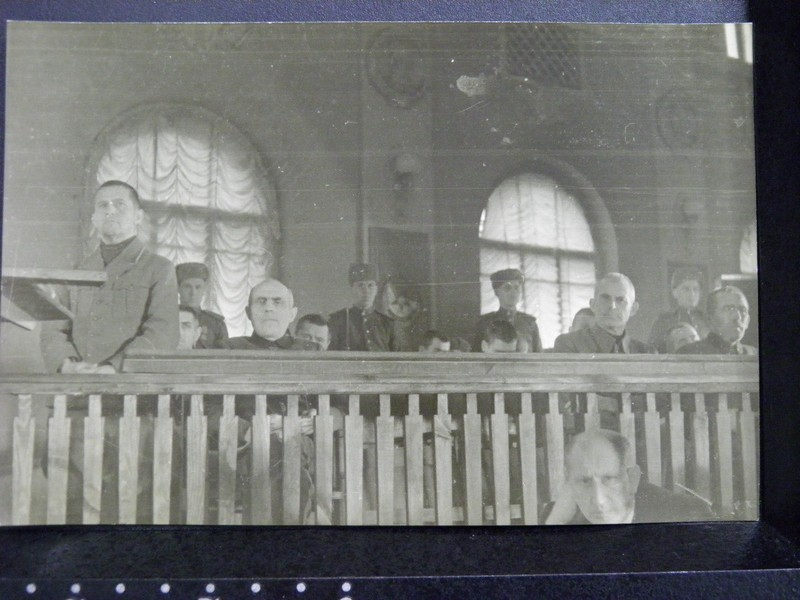 02-1946