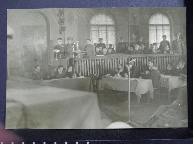 03-1946