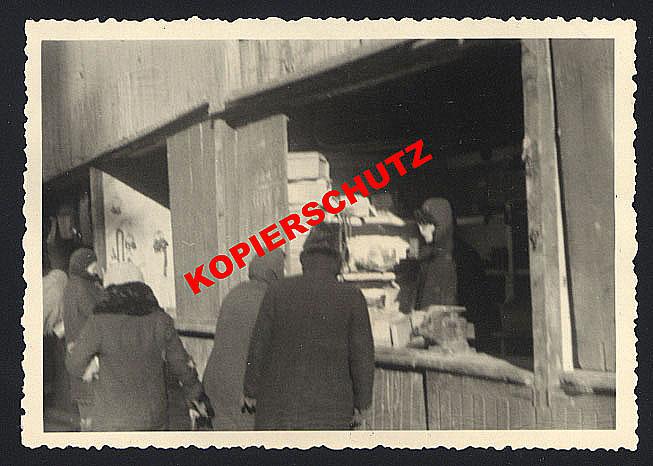 Kiev-1942