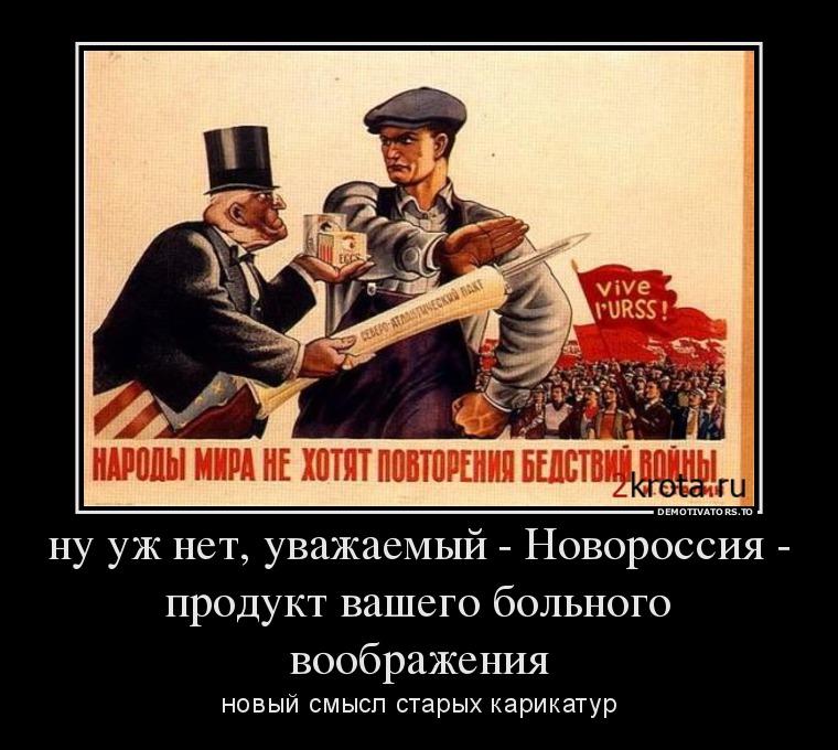 835370_nu-uzh-net-uvazhaemyij-novorossiya-produkt-vashego-bolnogo-voobrazheniya_demotivators_to