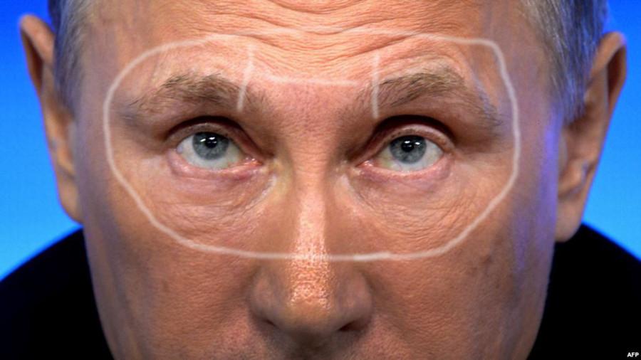 пластическая операция близко посаженные глаза
