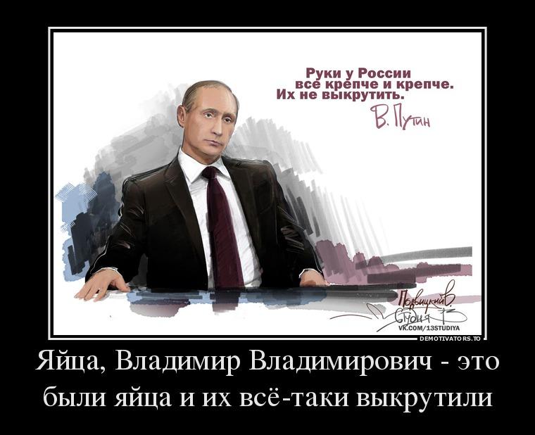 103133_yajtsa-vladimir-vladimirovich-eto-byili-yajtsa-i-ih-vsyo-taki-vyikrutili_demotivators_to
