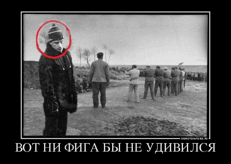 Я готов прилететь в Минск в любой день для переговоров по Донбассу, - Грызлов - Цензор.НЕТ 5395