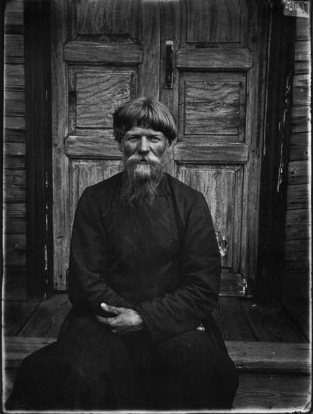 dmitriev14