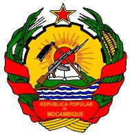 мозамбик 2