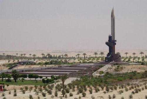 египет берег синайского полуострова памятник ак