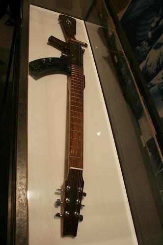 ak47_guitar