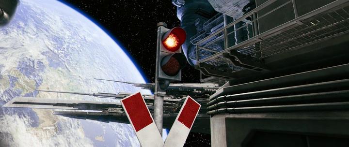 космидозор (5)