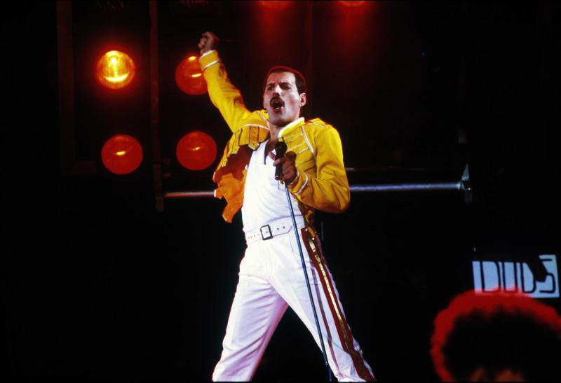 Queen-Magic-Tour