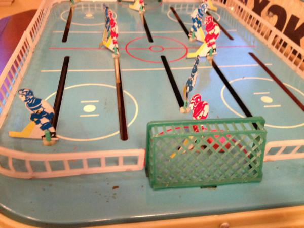 Вставок набор органных полный музыкальных самый хоккейных