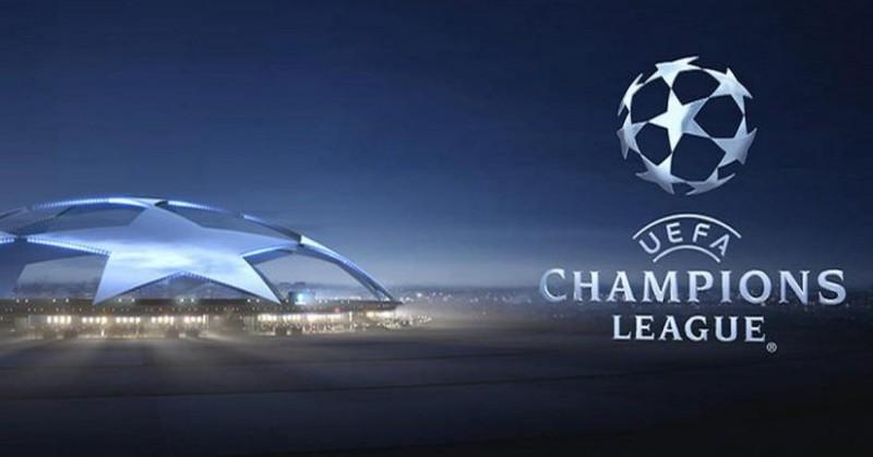 Лига чемпионов 13 сентября результаты [PUNIQRANDLINE-(au-dating-names.txt) 69