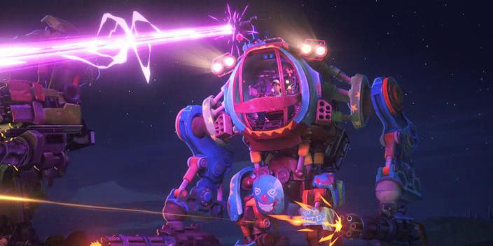 Почему стоит посмотреть новый сериал Love, Death + Robots от Netflix? vlcsnap-2019-03-19-15h50m57s367