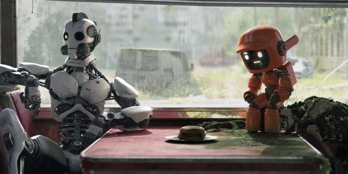 Почему стоит посмотреть новый сериал Love, Death + Robots от Netflix? vlcsnap-2019-03-19-15h46m58s181