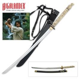 highlander-sword-big