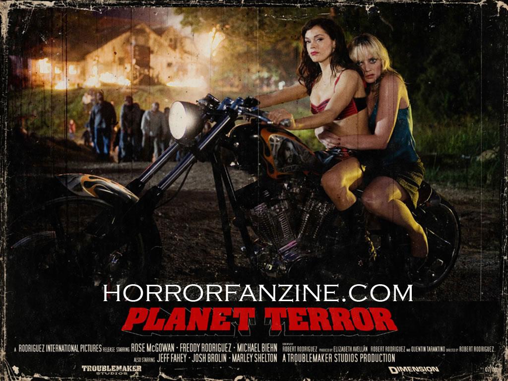 Planet-terror-2(2)