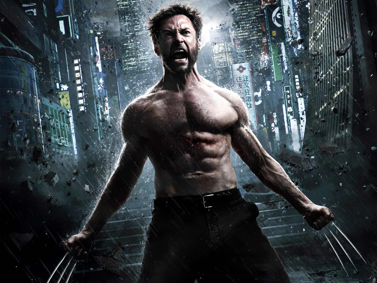 kinopoisk.ru-The-Wolverine-2161100--w--1600