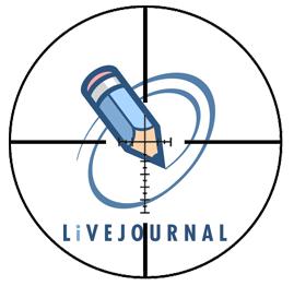 livejournal-ddos-lj-1