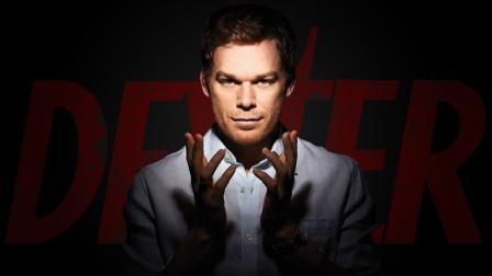 Michael-C-Hall-Dexter-Morgan-Dexter