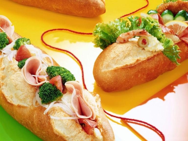 Food__004007_